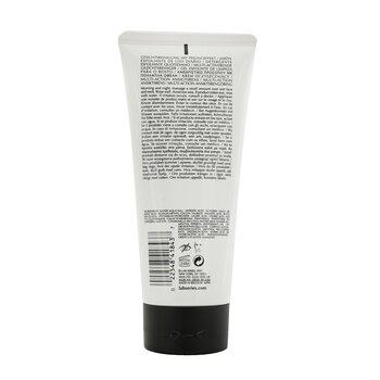 Lab Series Multi-Action Face Wash  200ml/6.7oz