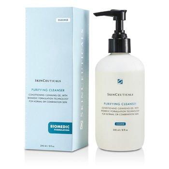 Skin Ceuticals Jab�n Purificante 37900  240ml/8oz