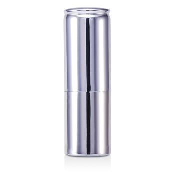 Rouge Terrybly Shimmer Age Defense Lipstick  3.5g/0.12oz