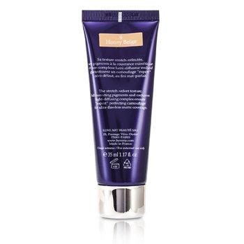 Cover Expert Base Maquillaje Fluida Perfeccionadora  35ml/1.17oz