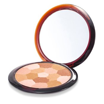 Terracotta Light Sheer Bronzing Powder  10g/0.35oz