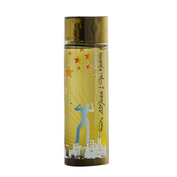 That's Amore Dance Eau De Toilette Spray  75ml/2.5oz