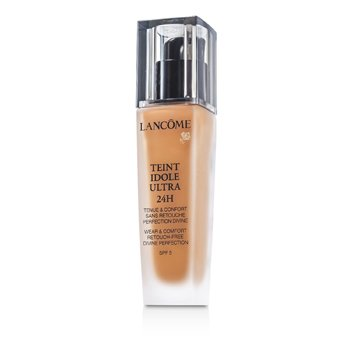 Teint Idole Ultra 24H Wear & Comfort Fdn SPF 5  30ml/1oz