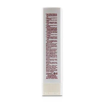 Healing ColorCare Color Preserving Conditioner  250ml/8.5oz