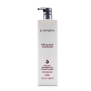 Healing Colorcare Color-Preserving Conditioner  1000ml/33.8oz