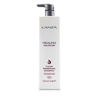 Healing ColorCare Color Preserving Shampoo  1000ml/33.8oz