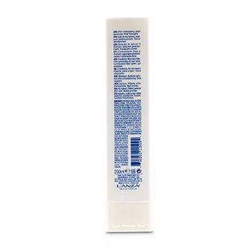 Healing Moisture Kukui Nut Conditioner  250ml/8.5oz