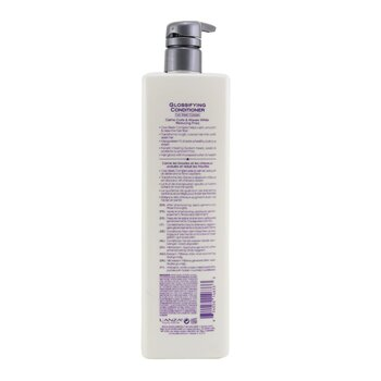 Healing Smooth Glossifying Conditioner  1000ml/33.8oz