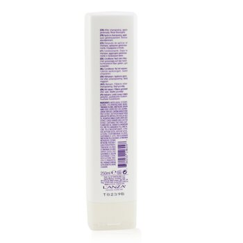 Healing Smooth Balsam Strălucitor  250ml/8.5oz