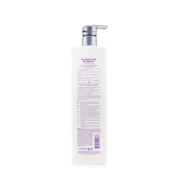 Healing Smooth Glossifying Shampoo  1000ml/33.8oz