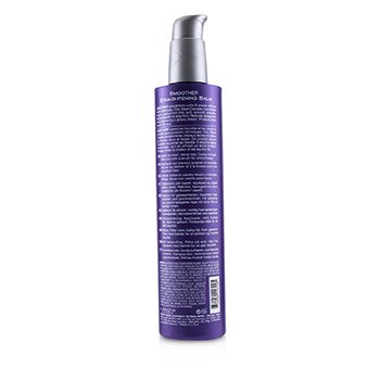 Healing Smooth Smoother Straightening Balm  250ml/8.5oz