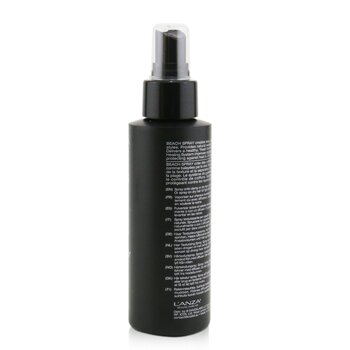 Healing Style Beach Spray (Control 5)  100ml/3.4oz