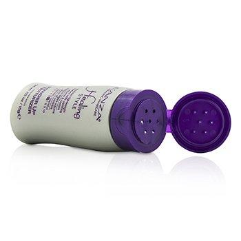 Healing Style Powder Up Texturizer 15g/0.53oz