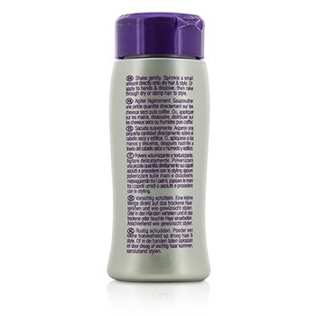 Healing Style Powder Up Texturizer  15g/0.53oz