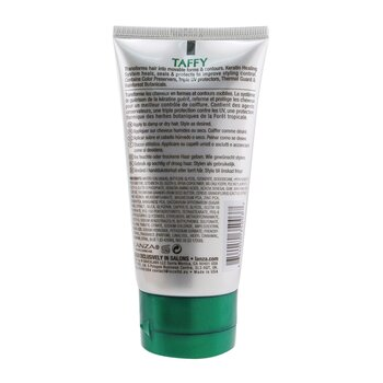 Healing Style Taffy  75ml/2.5oz