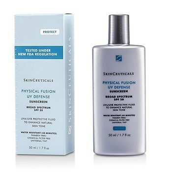 Skin Ceuticals Physical Fusion UV Defense SPF 50  50ml/1.7oz