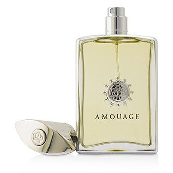 Reflection Eau De Parfum Spray  50ml/1.7oz