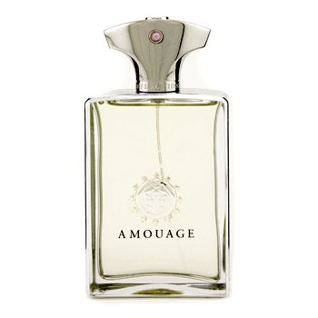 Amouage Reflection Ujë parfumi Spray  100ml/3.4oz