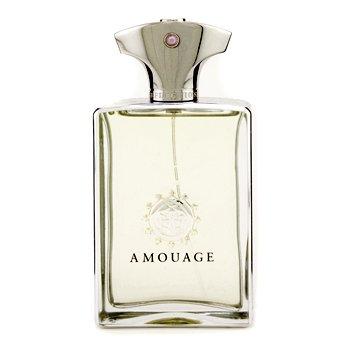 Reflection Eau De Parfum Spray 100ml/3.4oz