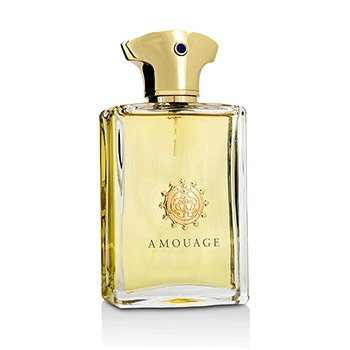 Jubilation XXV Eau De Parfum Spray  100ml/3.4oz