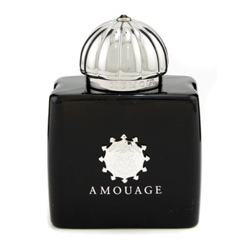 Memoir Eau De Parfum Spray  50ml/1.7oz