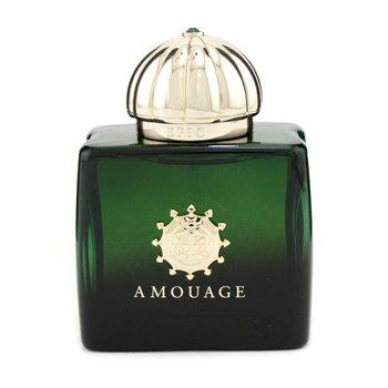 Epic Eau De Parfum Spray 50ml/1.7oz