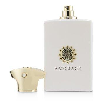 Honour Eau De Parfum Spray  100ml/3.4oz