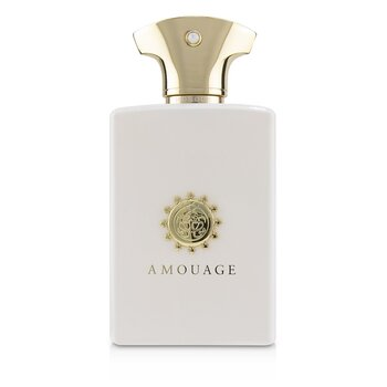 Amouage Honour Apă De Parfum Spray  100ml/3.4oz