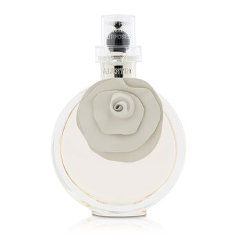Valentina Eau De Parfum Spray  80ml/2.7oz