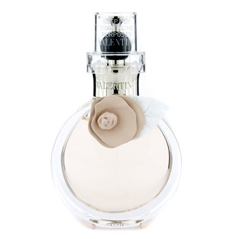 Valentina Eau De Parfum Spray  30ml/1oz