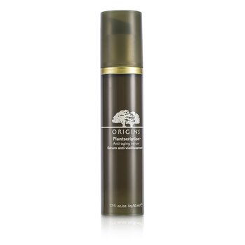 Origins Plantscription Yaşlanma Karşıtı Serum  50ml/1.7oz