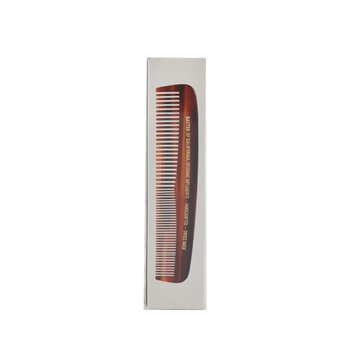 Beard Combs (3.25  1pc