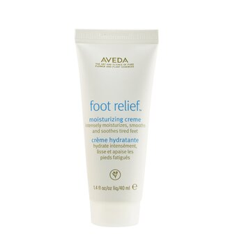 Foot Relief  40ml/1.4oz