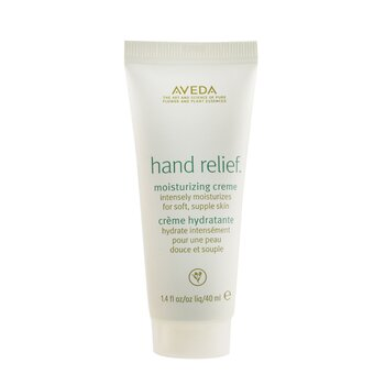 Hand Relief  40ml/1.4oz