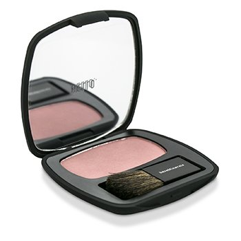 BareMinerals Ready Blush 6g/0.21oz