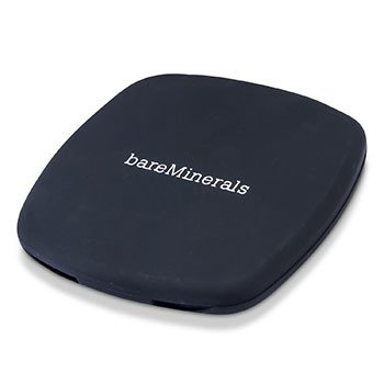 BareMinerals Ready Rubor  6g/0.21oz