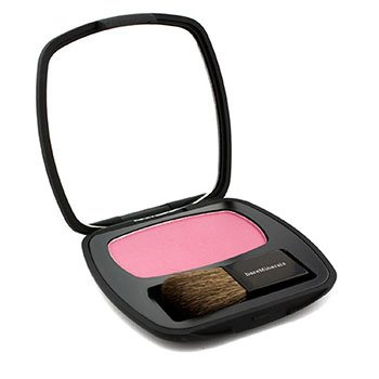 BareMinerals BareMinerals Ready Rubor - # The French Kiss  6g/0.21oz
