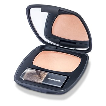 BareMinerals BareMinerals Ready Blush - # The Close Call  6g/0.21oz
