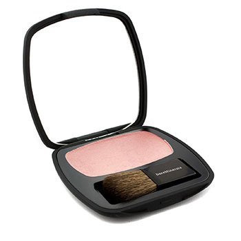 BareMinerals BareMinerals Ready  Rubor # The Indecent Proposal  6g/0.21oz