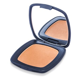BareMinerals BareMinerals Ready Bronceador - # The High Dive  10g/0.3oz