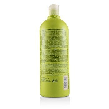 Be Curly Co-Wash  1000ml/33.8oz