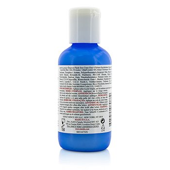 Ultra Facial Oil-Free Lotion - For Normal to Oily Skin Types 125ml/4oz