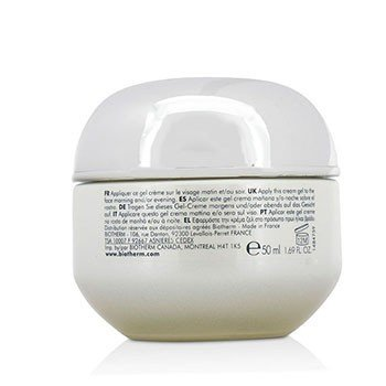 Skin Vivo Reversive Anti-Aging Care  50ml/1.69oz
