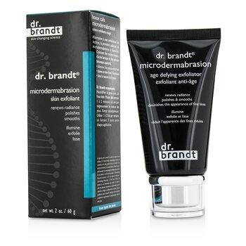 Dr. Brandt Microdermabrasion Skin Exfoliant  60g/2oz