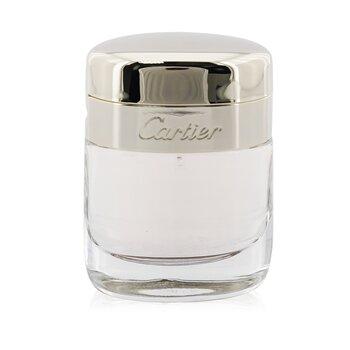 Cartier Baiser Vole Eau De Parfum Vaporizador  30ml/1oz
