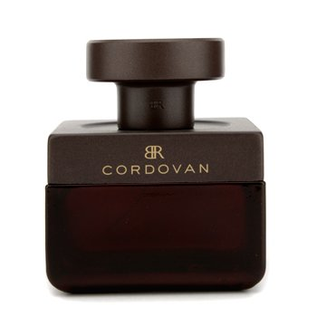 Cordovan Eau De Toilette Spray  100ml/3.4oz