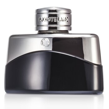 Legend Eau De Toilette Spray  30ml/1oz