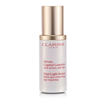 Vital Light Serum  30ml/1oz