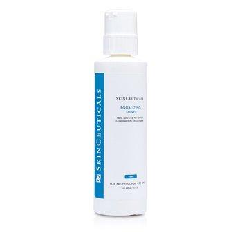 Skin Ceuticals Equalizing Toner Pore Refining Toner (Salon Size)  480ml/16oz
