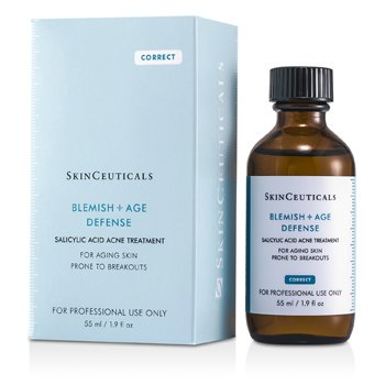 Skin Ceuticals Defensa Imperfecciones y Edad (Tama�o Sal�n)  55ml/1.9oz